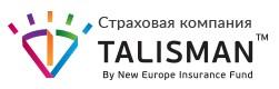 europlan_logo