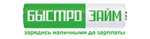 migcredit_logo