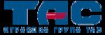 raiffaizen_logo
