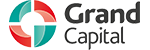 grandcapital_logo