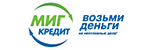migcredit_logo