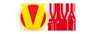 vivadengi_logo
