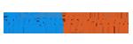 zaymiprosto_logo
