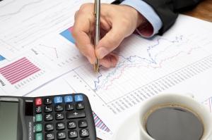 Corporate & Business Finance5