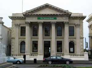 The_National_Bank_Oamaru_1