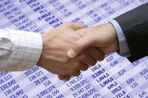 finance-achats