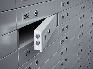 ways-to-bank-locker