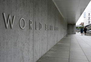 world-bank1